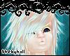 (S) lasciva Hair M 1