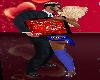 Valentines Kiss V 7