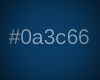 Omni 0a3c66