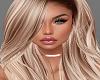 H/Florida Blonde