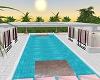 Pool Villa Noir
