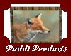 fox art 5