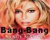 (MZ1)Bang-Bang