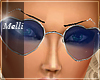[M] sunglasses