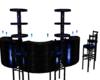 [FS] Dark Blue Bar