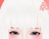 桜 Su Bangs