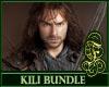 Kili Bundle