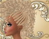 Twila Blonde