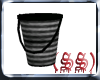 (SS) Bucket