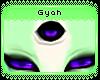 Jupiter 3rd Eye