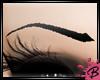 lBTl Noir Eyebrows