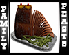 Feast Ham Platter