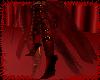 Red Deztiny