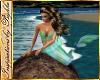 I~Island Mermaid Rock