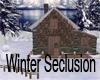 [L]Winter Seclusion