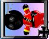 TF2 Pyro Plush M/F