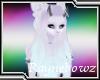 LilacDream hair v2
