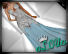 .L. Love Day Gown V2.2