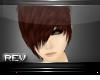 [Rev] Emo Hair [1]