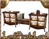 [LPL] Nursery Cabinet