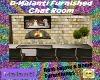 DM*D-Furnished Chat Room