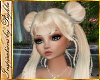 I~Ash Blonde*Taibrea V2