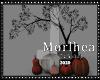[MLA] Fall Decor
