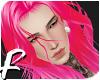 ` VEL - Hair 4