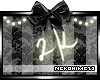 *NH 2k Supoort Sticker