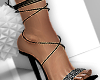 🤎 Vintage Shoes B!