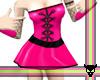 $Phr34k Dress