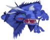 +Tox+ Blue Dragon large