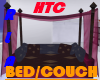 [RLA]HTC Bed/Couch
