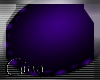 [VC]Purple Sunset Rug