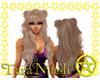 {T}Blonde Frost Ballisa
