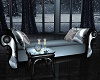 Magic Elegant Lounge