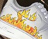 F Flames Customs