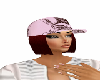 Juicy Couture Hat R Hair