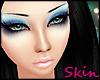 ☆ Zoe - Skin