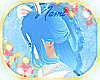 [NNN] Yuuasa ❤.
