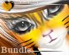 Tiger Furry ~Bundle