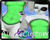 Kerro Custom Fur