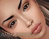Xyla no eyelashes NB