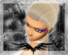 Grace PlatinumBlonde