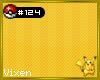 Vl Pikachu Kini v2