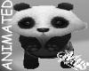 *Mus* Ani Cute Panda F/M