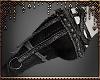 [Ry] Galina Belts