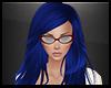 [G] Glasses