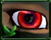 ~D~ Blood Vision eyes