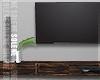 s | Modern TV Set